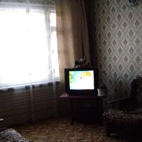 Красноармейская_32