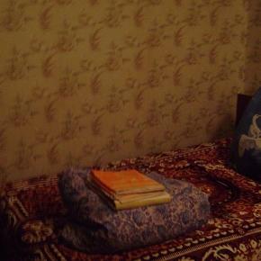 Двухкомнатные квартиры_3