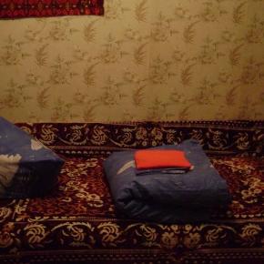Двухкомнатные квартиры_4
