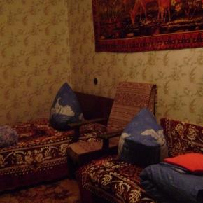 Двухкомнатные квартиры_7