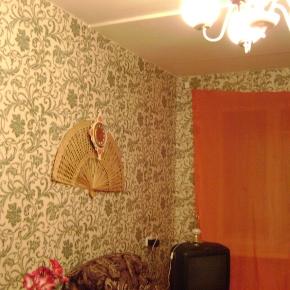 Двухкомнатные квартиры_8
